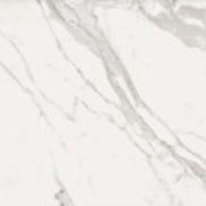 La Cueva classic vloertegels vlt 600x600 cl.statuario r cue