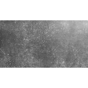 La Cueva dinant vloertegels vl.500x1000 dinant ant. rt cue