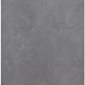 La Cueva dutch stone vloertegels vlt 800x800 jules light rt cue