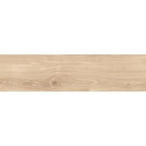 La Cueva dutch wood vloertegels vlt 150x600 light oak rt cue