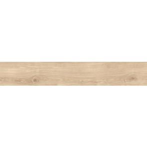 La Cueva dutch wood vloertegels vl.260x1600 light oak rt cue