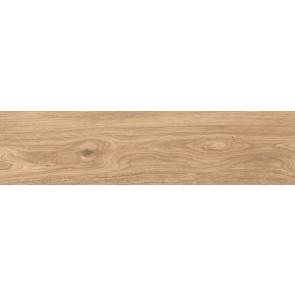 La Cueva dutch wood vloertegels vlt 150x600 warm oak rt cue