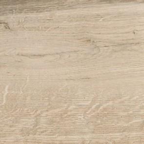 Del Conca forest d'italia vloertegels vl.300x1200 fi1 beige rt dlc