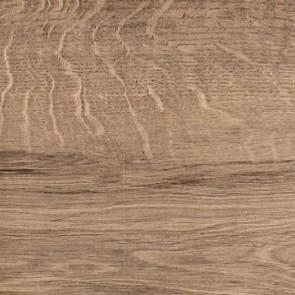 Del Conca forest d'italia vloertegels vl.300x1200 fi9 brown rt dlc