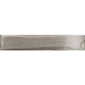 Del Conca frammenti wandtegels wdt 075x400 fr05 grigio dlc