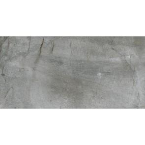 Del Conca climb vloertegels vlt 300x600 hcl5 grey dlc