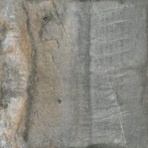 Del Conca climb vloertegels vlt 600x600 hcl5 grey dlc