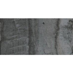 Del Conca climb vloertegels vlt 400x800 hcl8 black rt dlc