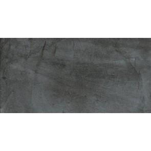 Del Conca climb vloertegels vlt 300x600 hcl8 black dlc