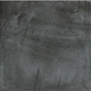 Del Conca climb vloertegels vlt 600x600 hcl8 black dlc