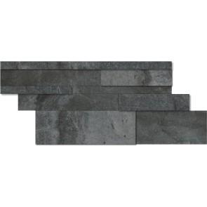 Del Conca climb mozaieken moz 300x600 hcl8 tredi dlc