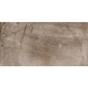 Del Conca climb vloertegels vlt 400x800 hcl9 brown rt dlc