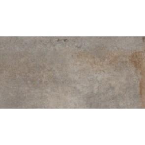 Del Conca alchimia vloertegels vl.600x1200 hlc05 gray rt dlc