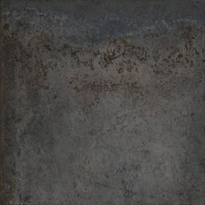 Del Conca alchimia vloertegels vlt 800x800 hlc08 nero rt dlc