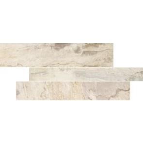 Del Conca hnt mozaieken moz 300x600 hnt10 stonemix dlc