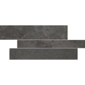 Del Conca hnt mozaieken moz 300x600 hnt8 stonemix dlc