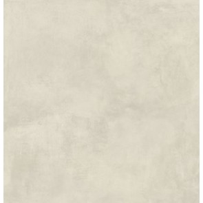 Del Conca timeline vloertegels vlt 600x600 htl10 white rt dlc
