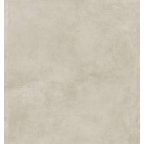 Del Conca timeline vloertegels vl.600x1200 htl11 beige rt dlc