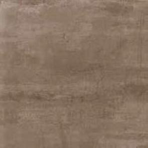 Del Conca upgrade vloertegels vlt 800x800 hup9 rt dlc