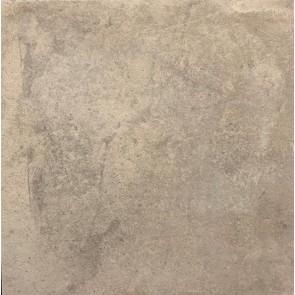 Del Conca vignoni vloertegels vlt 800x800 hvg10 bianc.rt dlc