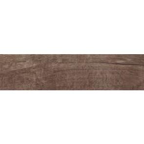 Del Conca monteverde vloertegels vlt 200x800 mn9 bruin dlc