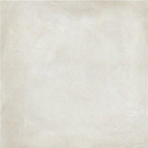 La Fenice fattoamano vloertegels vlt 900x900 fatto. bianco fen