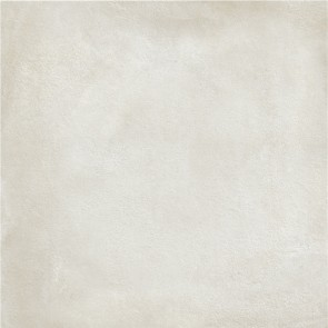 La Fenice fattoamano vloertegels vlt 610x610 fatto. bianco fen