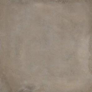 La Fenice fattoamano vloertegels vlt 900x900 fatto. caffe fen