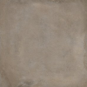 La Fenice fattoamano vloertegels vlt 610x610 fatto. caffe fen
