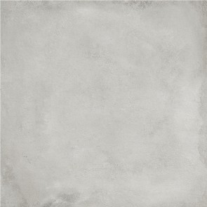 La Fenice fattoamano vloertegels vlt 900x900 fatto. grigio fen