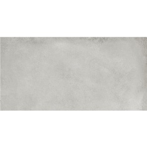 La Fenice fattoamano vloertegels vlt 308x615 fatto. grigio fen