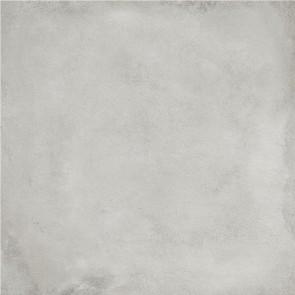 La Fenice fattoamano vloertegels vlt 610x610 fatto. grigio fen