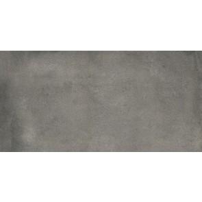 La Fenice fattoamano vloertegels vlt 308x615 fatto. nero fen