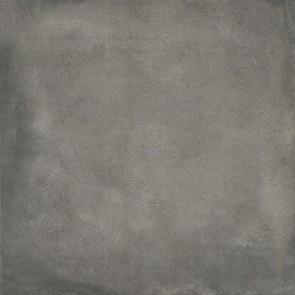 La Fenice fattoamano vloertegels vlt 610x610 fatto. nero fen