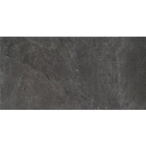 Fiordo frame vloertegels vlt 450x900 fra. groove r fio