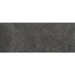 Fiordo frame vloertegels vlt 300x600 fra. groove r fio