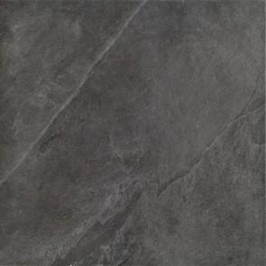 Fiordo frame vloertegels vlt 600x600 fra. groove r fio