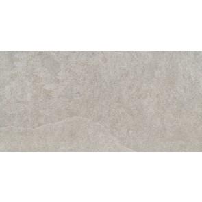 Fiordo frame vloertegels vlt 450x900 fra. river r fio