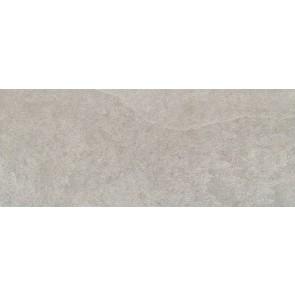 Fiordo frame vloertegels vlt 300x600 fra. river r fio