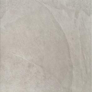 Fiordo frame vloertegels vlt 600x600 fra. river r fio