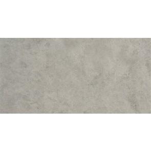 Fiordo tracks vloertegels vlt 300x600 tracks ash rtt fio