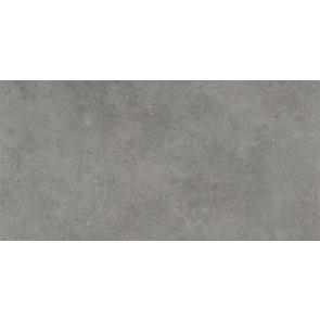 Fiordo tracks vloertegels vlt 300x600 tracks mud rtt fio