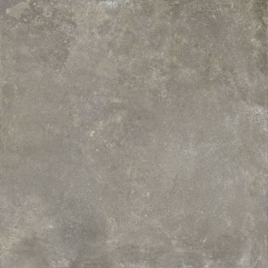 Flaminia dream vloertegels vlt 800x800 dream taupe flm