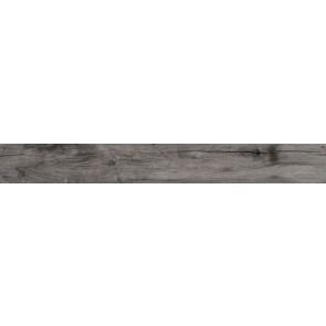 Flaviker nordik wood vloertegels vlt 260x2000 nrw smoked rt fla