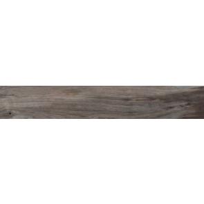 Flaviker nordik wood vloertegels vlt 200x1200 nrw smoked rt fla