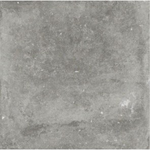 Flaviker nordik stone vloertegels v.1200x1200 nst grey rt fla