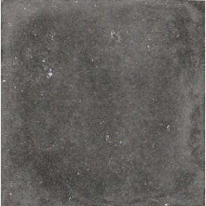 Flaviker nordik stone vloertegels vlt 600x600 nst black rt fla