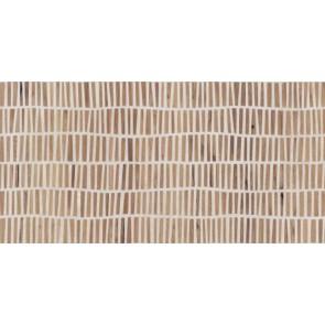 Flaviker nordik stone vloertegels dc.600x1200 nst sand rt fla
