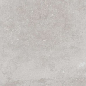 Flaviker nordik stone vloertegels vlt 900x900 nst ash rt fla