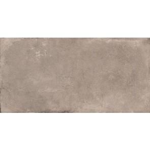 Flaviker backstage vloertegels vl.600x1200 bk6122r ash fla